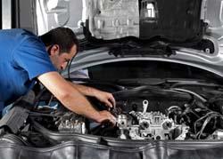 Auto Repair La Verne CA