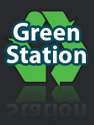 Green Station Certified