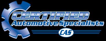 Acura Oil Change Coupon >> Auto Repair Glendora   Certified Automotive Specialists