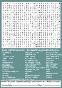 Word-Search-March-2013