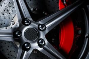 Brake Repair Glendora
