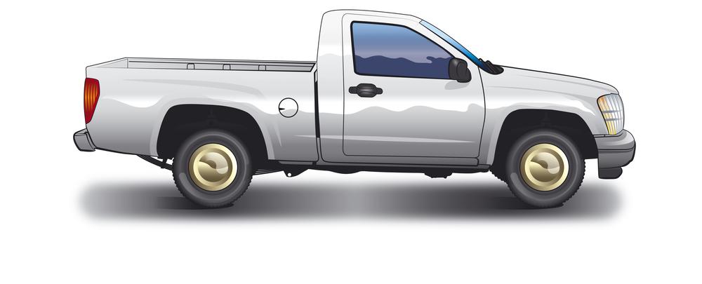 Toyota Of Glendora Service Upcomingcarshq Com