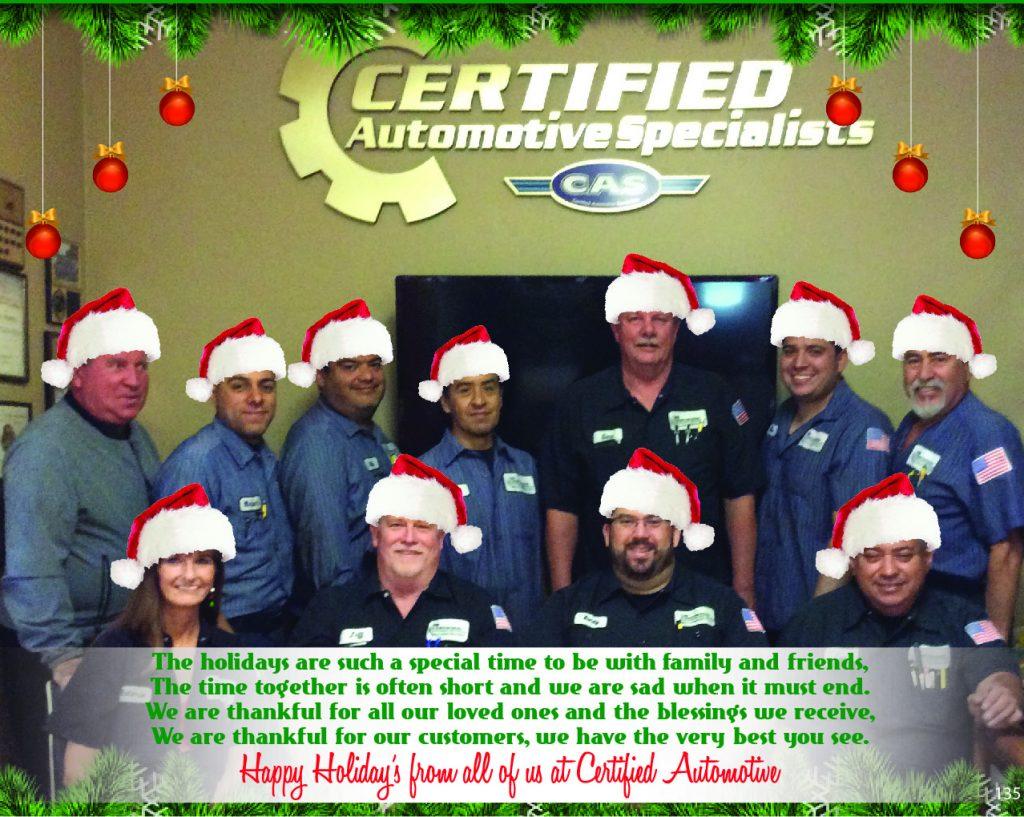 auto repair glendora certified automotive specialists