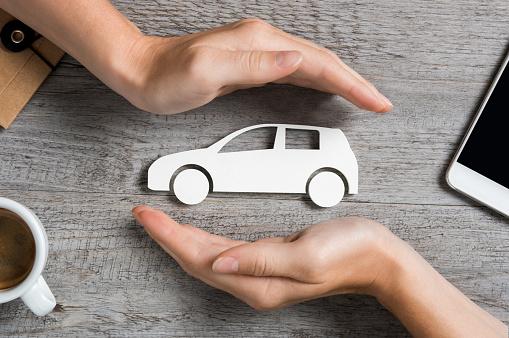 Carmax Extended Warranty >> Carmax Carmax Extended Warranties