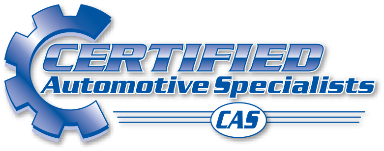 Certified Automotive Specialists
