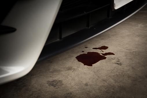 Oil leak Glendora - Auto Mechanic