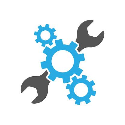 Car Tool Logo